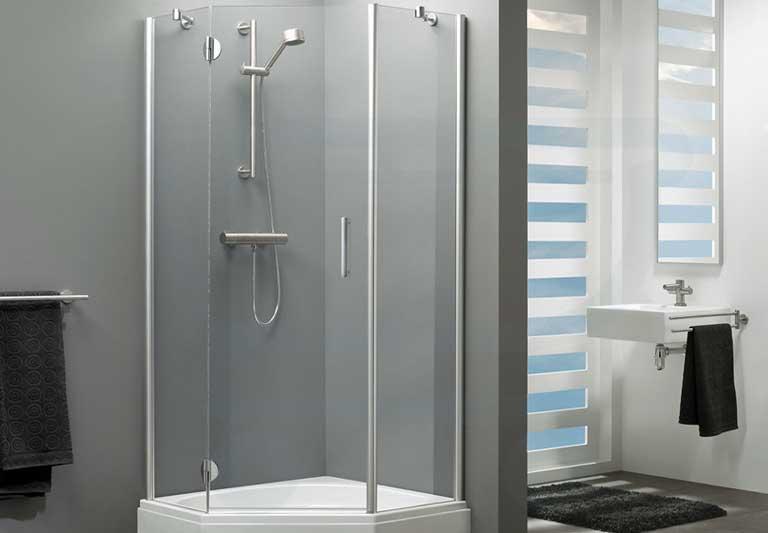 badkamer renovatie soest: hotel pilgrim haus seit 1304 soest u2013, Badkamer