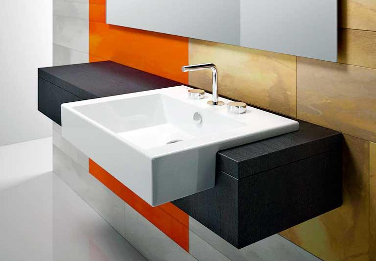 Douchecabine wuustwezel ontwerp inspiratie voor uw badkamer meubels thuis - Lavabos ontwerp ...