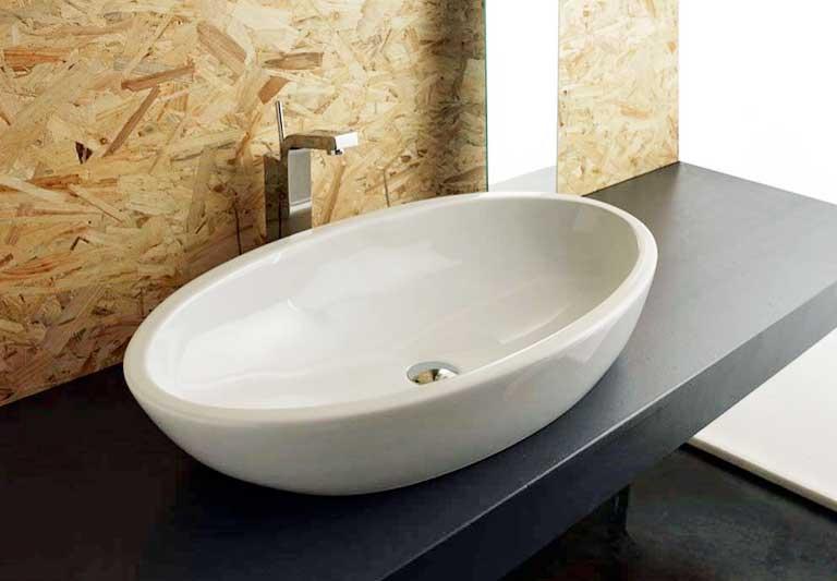 Badkamer wuustwezel badkamer ontwerp idee n voor uw huis samen met meubels die het - Lavabos ontwerp ...