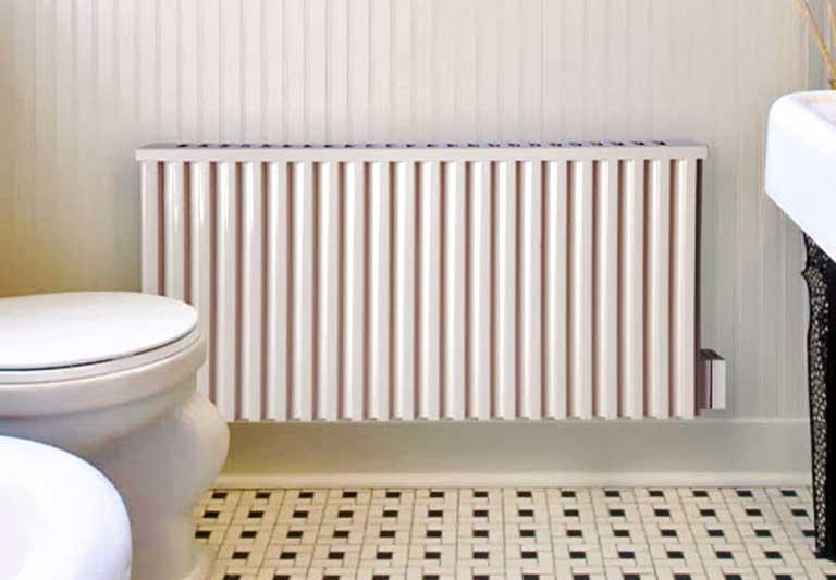 Badkamer Verwarming Hubo : Badkamerrenovatie verwarming kapellen brasschaat kalmthout antwerpen
